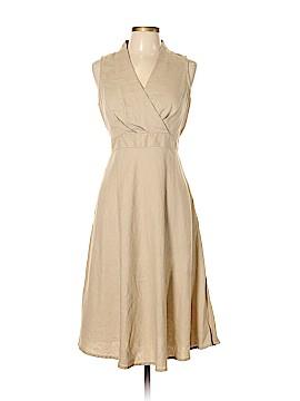 Rafaella Casual Dress Size 12