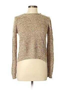 Papaya Pullover Sweater Size L