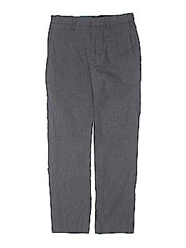 Crewcuts Outlet Dress Pants Size 8