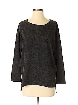 Stem Sweatshirt Size S