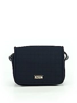 Esprit Crossbody Bag One Size