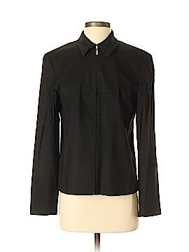 Anne Klein Jacket Size 8