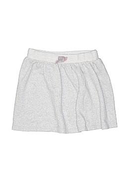 Cat & Jack Skirt Size 12