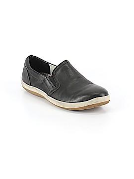 Umberto Raffini Flats Size 38 (EU)