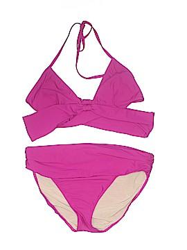 Shape FX Two Piece Swimsuit Size 14