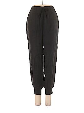 Joie Linen Pants Size M
