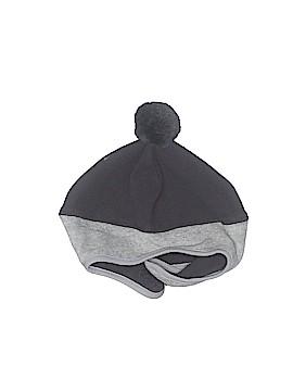 Old Navy Winter Hat Size L (Kids)