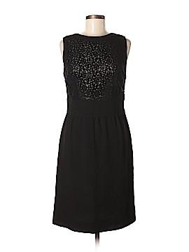 Valentino Roma Casual Dress Size 10