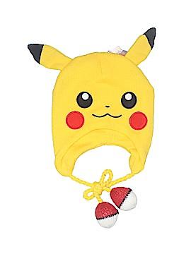 Pokemon Beanie One Size (Kids)