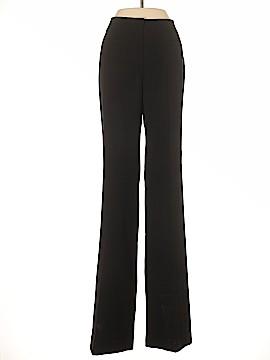 Rachel Zoe Wool Pants Size 4
