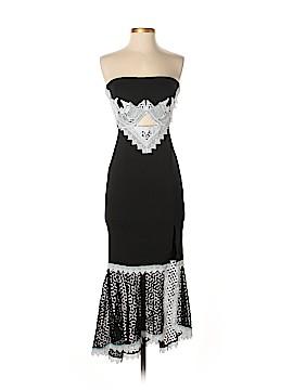 Venus Cocktail Dress Size 2