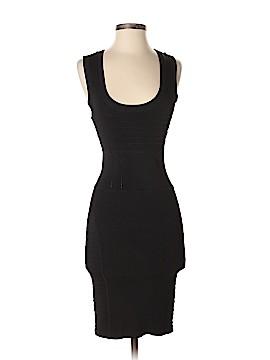 Vera Wang Casual Dress Size XS