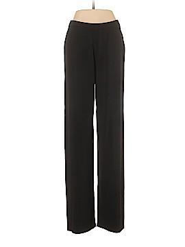 Marisa Christina Casual Pants Size M