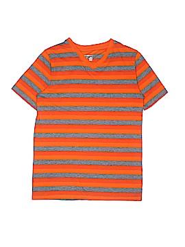 Ruff Hewn Short Sleeve T-Shirt Size 18
