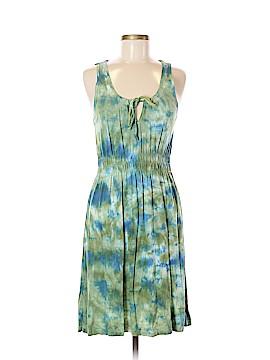 Mavi Casual Dress Size M