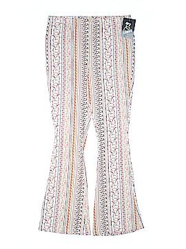 Art Class Casual Pants Size 14 - 16