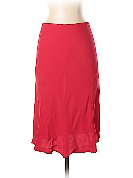 Joseph Casual Skirt Size 36 (FR)