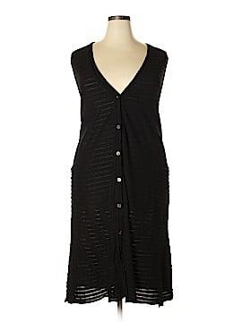 Fenini Casual Dress Size XL