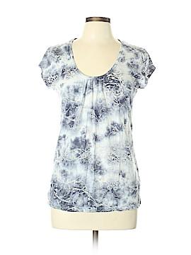 CALVIN KLEIN JEANS Short Sleeve T-Shirt Size L