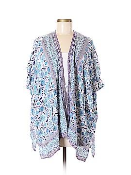 Angie Kimono Size M