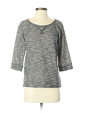 Express Sweatshirt Size S