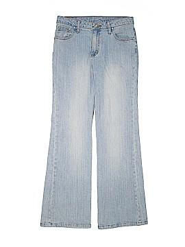 Greendog Jeans Size 12