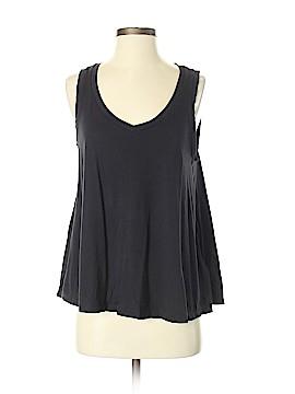 Gap Sleeveless T-Shirt Size S