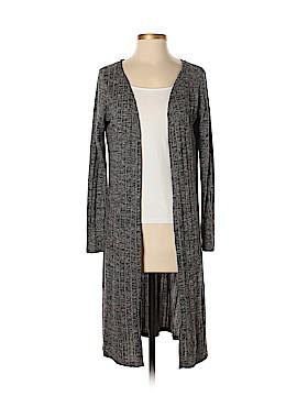 Rue21 Cardigan Size S