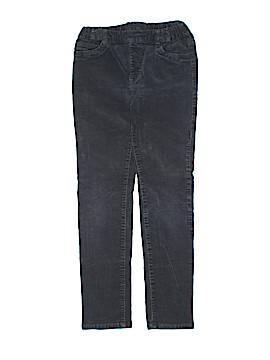 H&M Cords Size 7 - 8