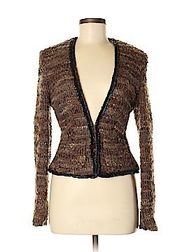 L'Agence Wool Blazer Size 6