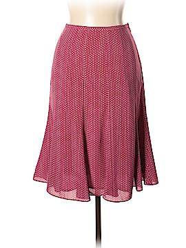 Jones Wear Casual Skirt Size 12