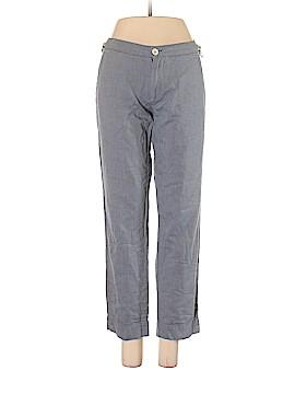 BOSS by HUGO BOSS Casual Pants Size 8