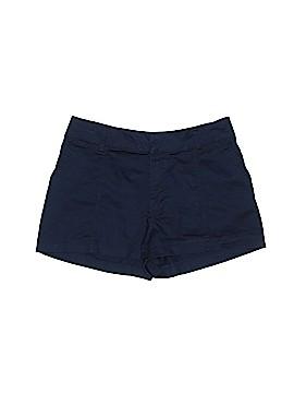 Abercrombie & Fitch Khaki Shorts 25 Waist