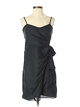 Lauren Conrad Cocktail Dress Size 6