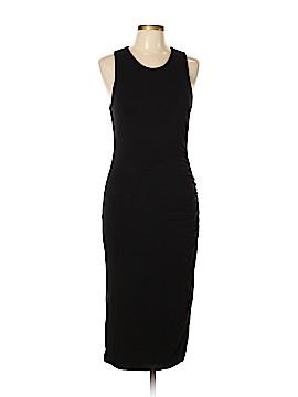 Banana Republic Casual Dress Size L (Petite)