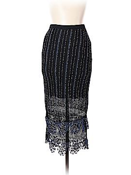 Poleci Formal Skirt Size L