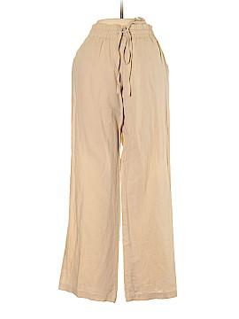 Forever 21 Linen Pants Size S