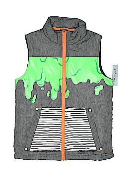 Cat & Jack Vest Size 8 - 10