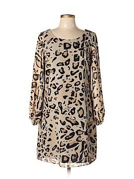 Belle Badgley Mischka Casual Dress Size 10
