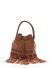 Montana West Bucket Bag