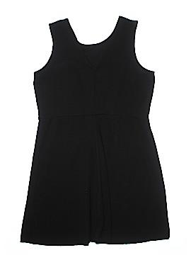 George Casual Dress Size XXL
