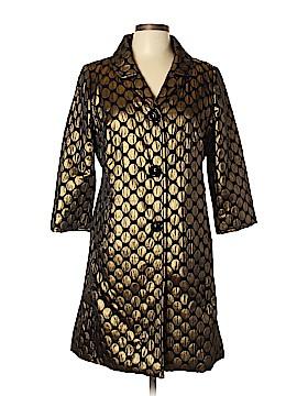 Per Se By Carlisle Coat Size 12