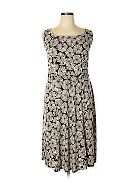 Studio I Casual Dress Size 16W