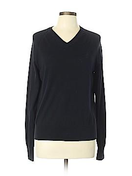 An Original Penguin by Munsingwear Pullover Sweater Size L