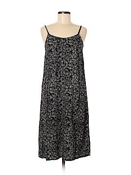 Ojai Casual Dress Size M