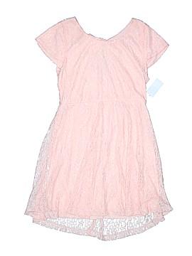 CRB Dress Size 14