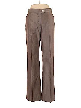 By Malene Birger Dress Pants Size 36 (EU)