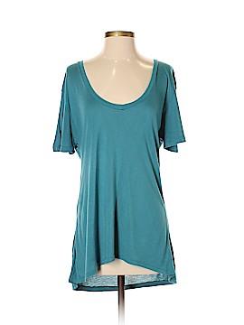 Leith Short Sleeve T-Shirt Size S