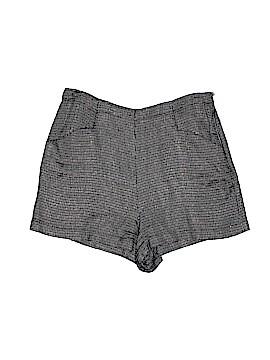 L'Agence Dressy Shorts Size 8