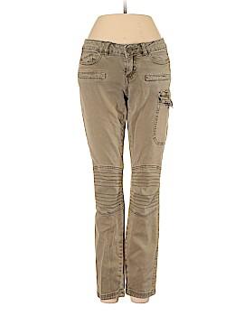 Bebe Cargo Pants Size 2